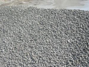 керамзитобетон материал