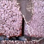 Все о керамзитобетоне: сферы применения, преимущества и недостатки материала
