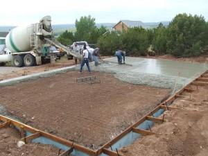 облицовочного кирпича ячеистого бетона