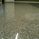 Полимербетон — современный инновационный заменитель обычного бетона