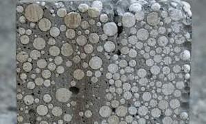 размеры блоков из ячеистого бетона особенности