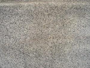 тяжелого бетона свойства