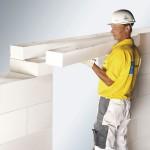 Ячеистый бетон – строительный материал со свойствами теплоизолятора