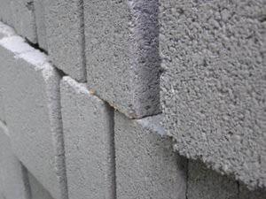 ячеистый бетон классификация