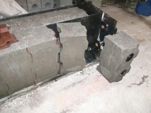 Теплоизоляции трубопроводов скорлупы для