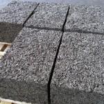 Технические характеристики и пользовательские свойства материала арболит
