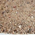 Разнообразие мелкозернистых бетонов: виды, классы, марки