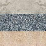 Особенности мелкозернистого бетона: характеристики, хитрости изготовления и назначение