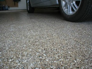 мелкозернистый бетон гост 26633 2012
