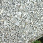 Особенности мелкозернистого бетона: его состав, структура, свойства и технология производства