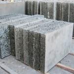Что такое арболит: состав, применение и качественные характеристики материала