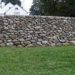 Раствор для кладки камня: как подобрать идеальный вариант