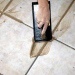 Раствор для укладки плитки на пол: тонкости и нюансы изготовления