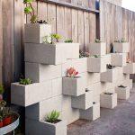 Раствор для изготовления садовой уличной вазы: несколько технологий и способов