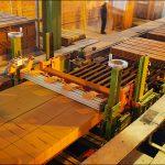 Производство красного керамического кирпича в промышленных и небольших масштабах