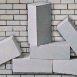 Технические характеристики и свойства силикатного белого кирпича, а также нормы ГОСТ в отношении него