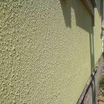 Фасадные штукатурки: классификация материала и его особенности