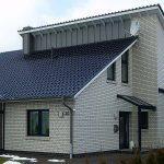 Строительство дома из силикатного кирпича и другие области применения материала