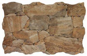 керамогранит под камень