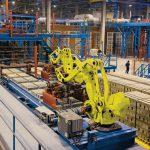 Технологии производства клинкерного кирпича и известные в России производители клинкера