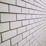 Понятие, характеристики, достоинства и недостатки белого силикатного кирпича