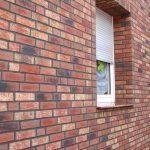 Клинкерная плитка – универсальный облицовочный материал для жилых и промышленных помещений