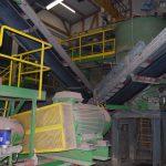 Изготовление и производители клинкерной плитки как универсального облицовочного материала