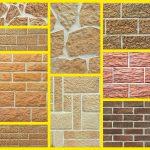 Состав, структура, габариты, вес, свойства и технические характеристики терракотовой плитки