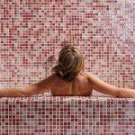 Керамическая мозаика – неповторимое очарование Вашего жилища
