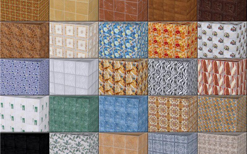 Картинки по запросу Керамическая плитка и ее характеристики