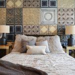 Керамическая плитка для внутренней облицовки стен – приближение к Вашей мечте