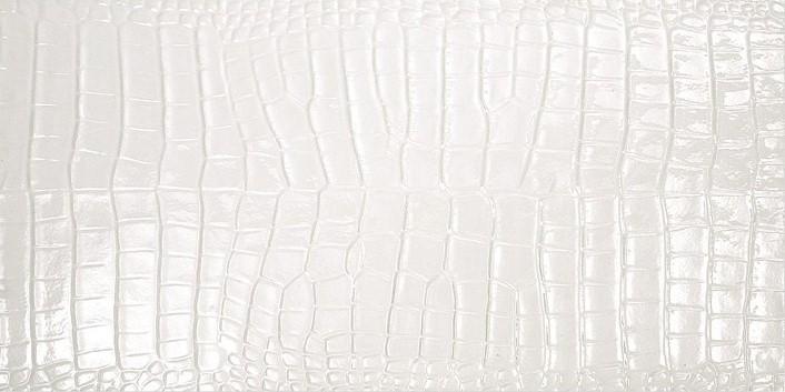 белая керамическая плитка глянцевая