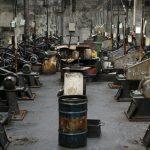 Производство гвоздей: оборудование и популярные технологии