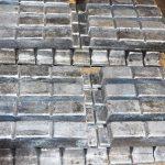 Применение металла свинец в народном хозяйстве и строительстве