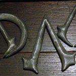 Изделия из олова и другие области применения чистого металла, а также его различных сплавов