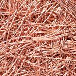 Медь как металл и сырье в строительстве: ее особенности и нюансы обработки