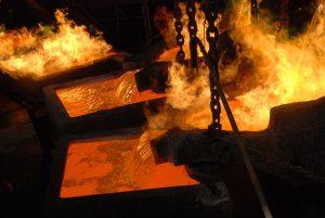 nikel-proizvodstvo-glavnaya