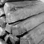 Понятие и особенности никеля как строительного материала
