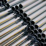 Применение никеля в быту, строительстве и других отраслях