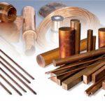 Применение различных сплавов бронзы в быту и народном хозяйстве