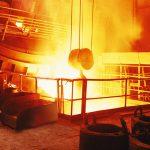Производство свинца: добыча руды, выплавка и рафинирование металла