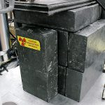 Технические и пользовательские характеристики, а также свойства металла свинец