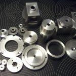 Применение металла титан в промышленности и строительстве
