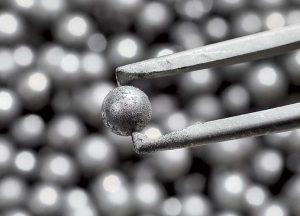 alyuminiy-metall-tsena