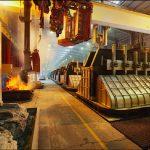 Особенности производства алюминия: расчет сырья и технология добычи
