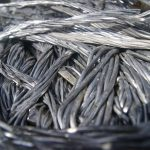 Особенности состава, свойств и характеристик алюминия