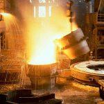 Производство железа: особенности выплавки и добычи сырья