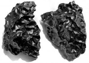 zhelezo-metall-viidyi