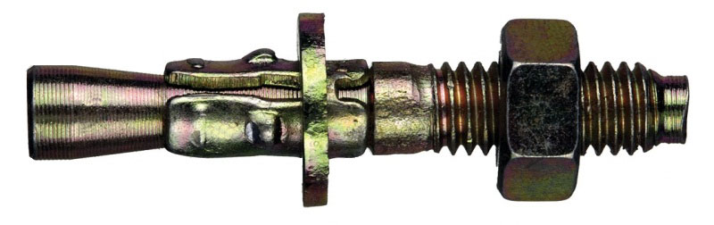 klinovoy-anker-foto