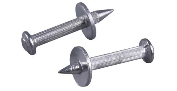 dyubel-eto-metallicheskiy-gvozd